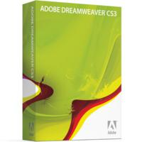 Уроки по adobe dreamweaver